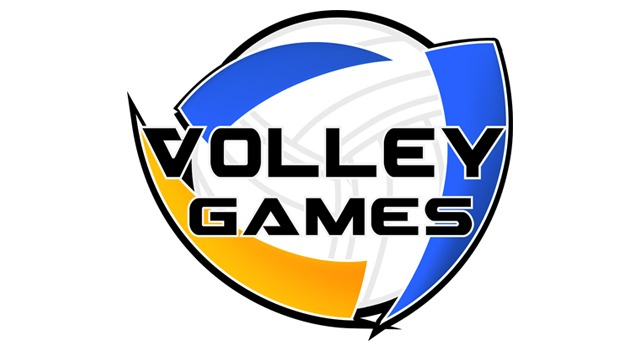 Volley Games du 21 avril 2017