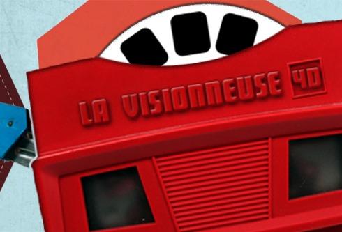 [Image: 2_la-visionneuse-4d-premiere-.jpg]